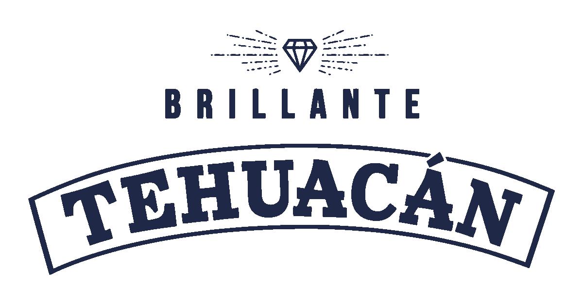 Tehuacán Brillante